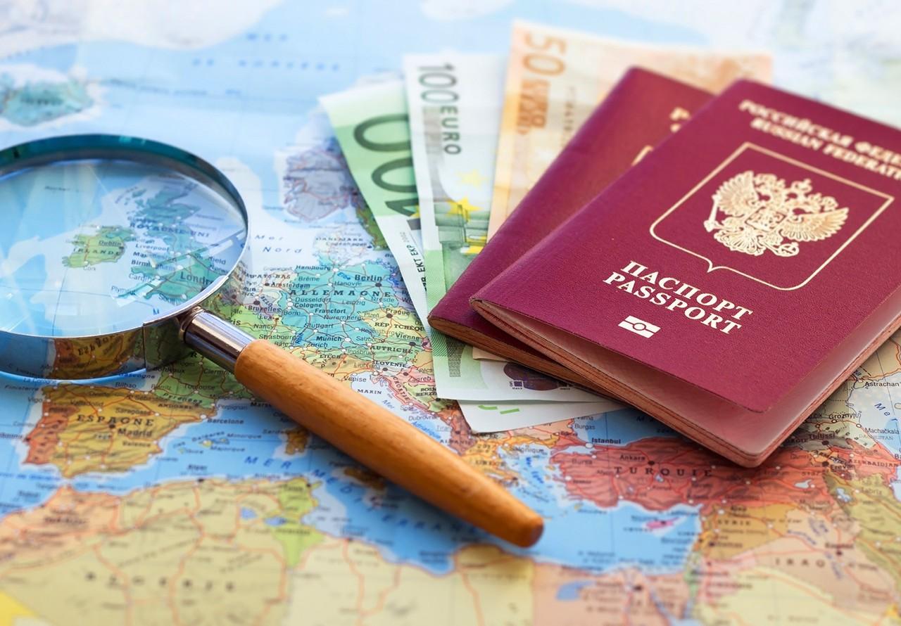 autorizatie agentie de turism