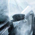 autorizatie spalatorie auto